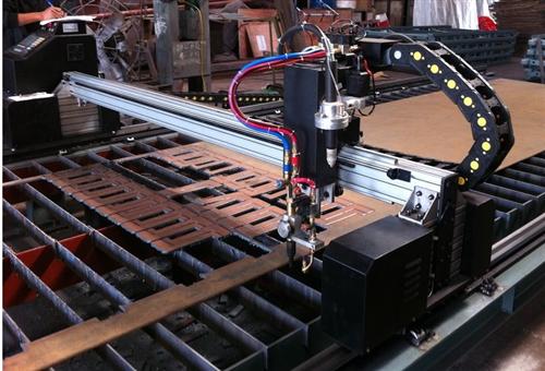 Bước đột phá mới của công nghệ CNC