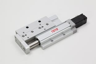Xi lanh điện TOYO-Servo Cylinder - CSF20
