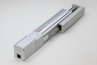 Xi lanh điện TOYO-Servo Cylinder - CY65L